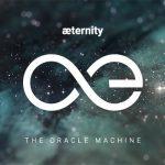 Projeto Aeternity coleta mais de US$ 2 milhões nas primeiras horas