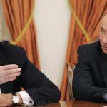 Boris Titov sobre o regulamento de criptomoedas: impostos não são uma prioridade