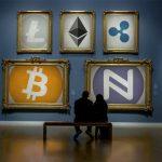 Bitcoin (BTC): dominância cai à medida que interesse de negociação torna para altcoins