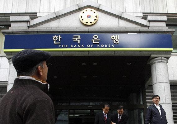 O Banco Central da Coréia do Sul publicou um novo documento de trabalho sobre as criptomoedas. Pesquisadores do Banco da Coréia e da Universidade de Seul delinearam neste relatório os fatores que poderiam levar ao domínio das moedas digitais de blockchain em comparação com as unidades monetárias governamentais.