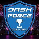 Dash abre novas parcerias comerciais