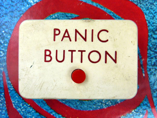 A casa de câmbio digital Bitfinex não pode enviar transferências bancárias para o exterior devido a problemas bancários em andamento, disseram seus representantes hoje.