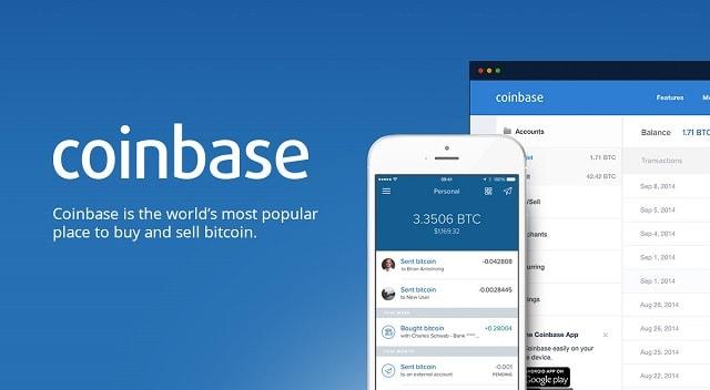 A capitalização de mercado da Coinbase durante a aquisição da startup Earn.com, de acordo com a estimativa interna da empresa, foi de aproximadamente US$8 bilhões, valor cinco vezes superior ao valor das ações da plataforma a partir de agosto de 2017.