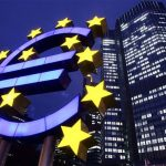 O BCE procura especialista em blockchain
