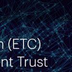 Platforma TradeBlock anunciou o lançamento do índice Ethereum Classic
