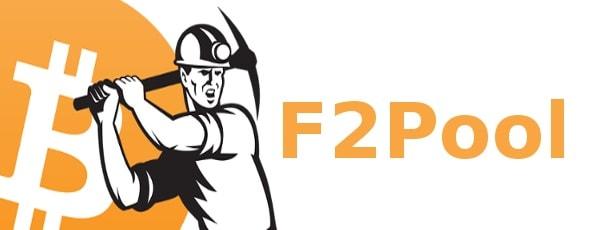 Uma das maiores pools de mineração do ecossistema Bitcoin, a F2Pool anunciou sua retirada do acordo de Nova York (SegWit2x), que envolve a realização em novembro de hard fork para aumentar o tamanho do bloco para 2Mb.