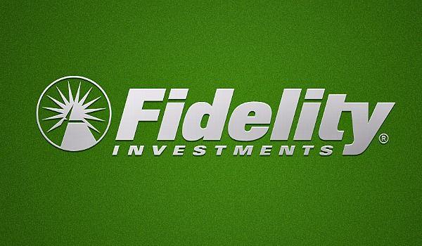 A iniciativa CryptoCurrencies & Contratos (IC3), um grupo focado em blockchain, conseguiu seu primeiro membro financeiro na forma do fundo baseado em Boston, o Fidelity Investments.