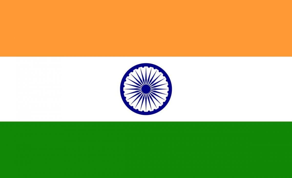 A Câmara de Comércio e Indústria dos Intocáveis (Dalits) e a plataforma de Blockchain Mahabfic, anunciaram o lançamento de cursos de treinamento em mineração em 30 cidades indianas.