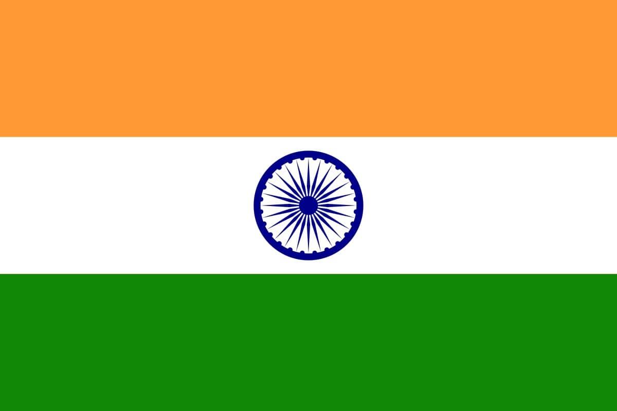 Um dos maiores fornecedores de soluções de pagamento da Índia, o SBI Cards & Payments Services não pretende proibir a compra de ativos digitais através de cartões de crédito.