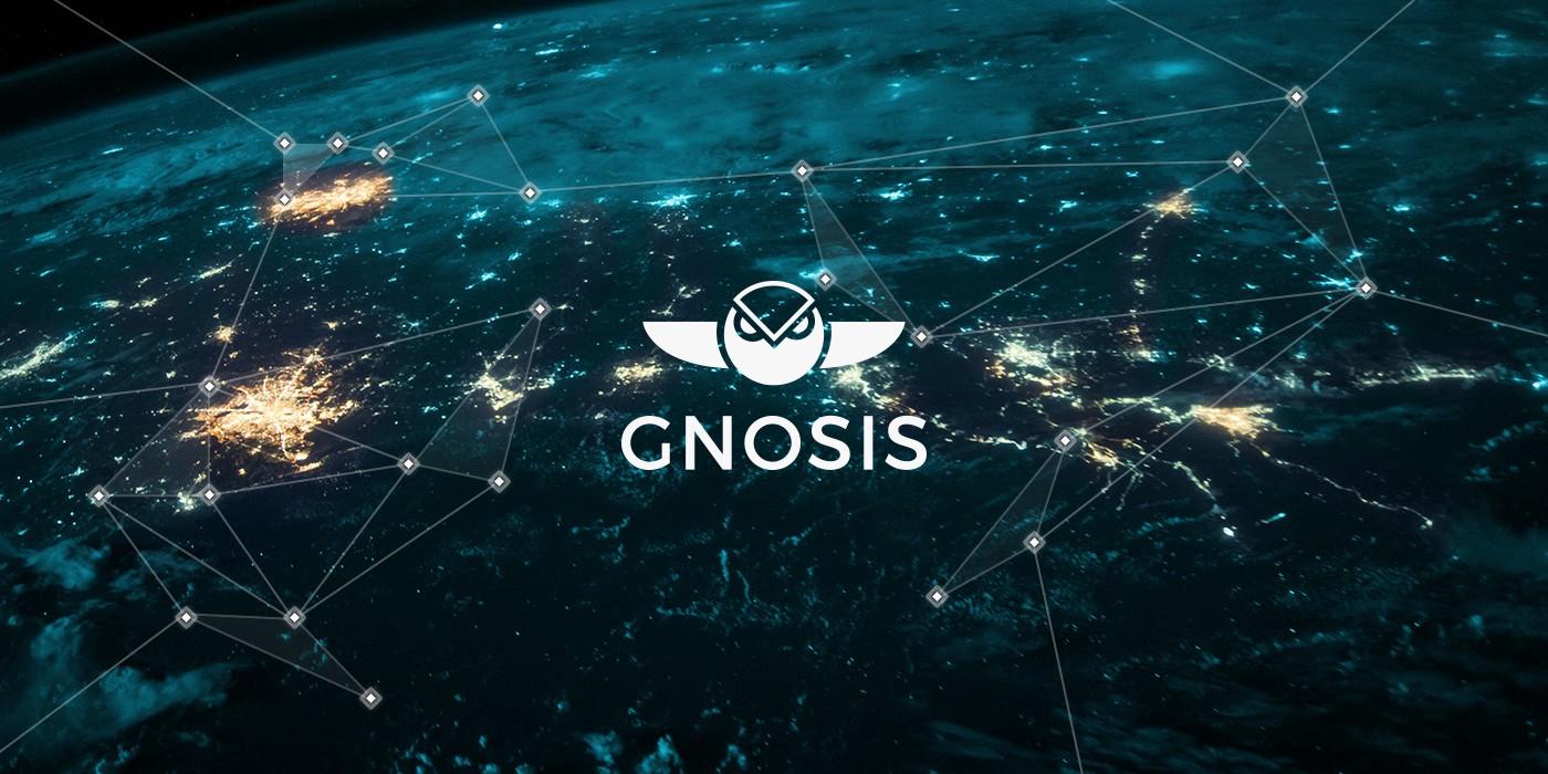 Com essa proposta, a Gnosis lançou uma ICO relâmpago. A venda de tokens foi lançada na segunda-feira, e foi concluída não em dias ou horas, mas em apenas 10 minutos, arrecadando quase US$ 12 milhões.