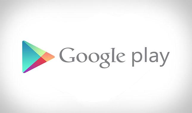 Especialistas da Avast descobriram dois novos aplicaticos na Google Play – SP Browser e Mr. MineRusher – com um malware incorporado para a mineração de Monero. De acordo com o portal ITPro, milhares de usuários já baixaram os apps.