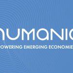 Humaniq (HMQ) Token ficará disponível em 6 corretoras de criptomoedas
