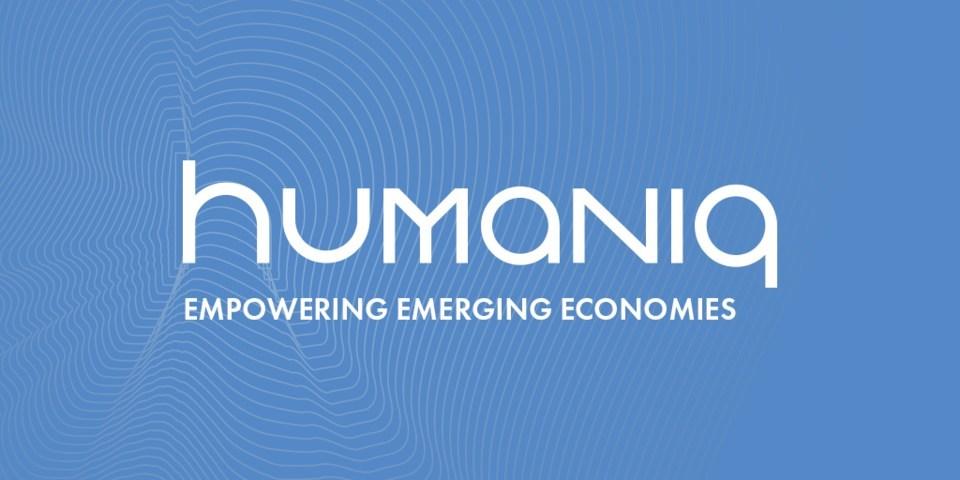 Dentro da quarta geração de aplicações bancárias Ethereum, A Humaniq anunciou que seu token será negociado em seis bolsas depois que seu ICO terminar no dia 27 de abril.