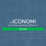 ICONOMI Lança programa mentor de ICOs