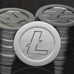 A Fundação Litecoin está oficialmente registrada como pessoa jurídica