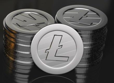 A Fundação Litecoin, que antes operava como uma organização sem fins lucrativos, está oficialmente registada como uma sociedade anônima aberta com a responsabilidade dos participantes dentro dos limites garantidos por eles.