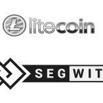 Preço do Litecoin dispara com consenso do SegWit