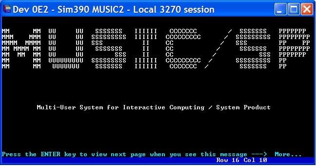 A IBM e sua manada estão em todas, dessa vez a noticia que trazemos é sobre o mercado musical, onde três gravadoras de países diferentes se juntam para tentar resolver problemas antigos da indústria musical.