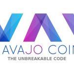 NAVCoin anuncia a ativação do SegWit