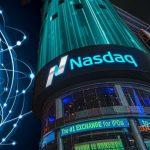 Nasdaq usa Blockchain para armazenar dados de ativos