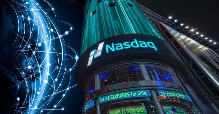Nasdaq, a segunda maior bolsa de valores no mundo, com uma capitalização de mercado de US$9 trilhões, está pronta para se tornar uma plataforma de criptomoedas em um mercado regulado.