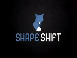 ShapeShift-logo-min
