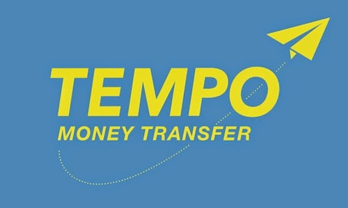 O serviço de pagamentos em blockchain Tempo lançou seu novo token de pagamentos. Esse token tem equivalência 1:1 com o euro.