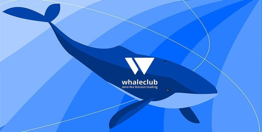 A plataforma de negociação anônima Whaleclub adicionou a Dash como uma de suas moedas básicas, fornecendo mais uma parceria de alto perfil para o ativo.