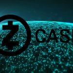 Apple aceita Zcash como criptomoeda legitima