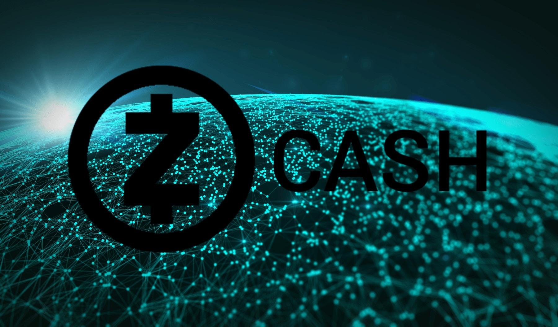 """A corretora Gemini anunciou nesta segunda-feira, 14 de maio, o início de seu suporte ao Zcash, tornando-se, dessa forma, a """"primeira corretora licenciada do mundo"""", a negociar o ativo."""