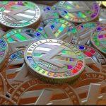 SegWit no Litecoin: faltam só 5%