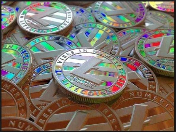 Quase 70% dos mineiros do Litecoin estão sinalizando apoio para o Segregated Witness. Assim, a rede está à beira de uma atualização importante, para a ativação do protocolo é necessário que 75% dos mineiros adotem o sistema.