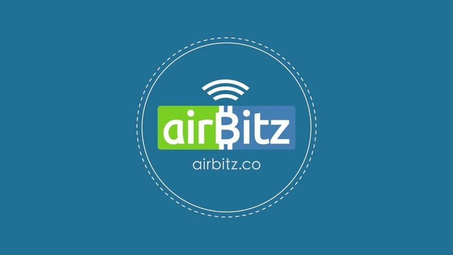 Os usuários da corretora de Bitcoin Arbitz agora podem contar com a facilidade de comprar a criptomoeda através de Euro e Francos suíços essa facilidade se deve a um acordo um acordo feito entre a Arbitz e a corretora de criptomoedas Bity.