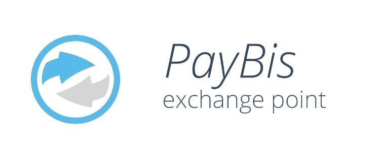 A corretora de Bitcoin Paybis, baseada no Reino Unido, adicionou uma facilidade rara para seus usuários, eles agora podem comprar Bitcoins com cartão de crédito.