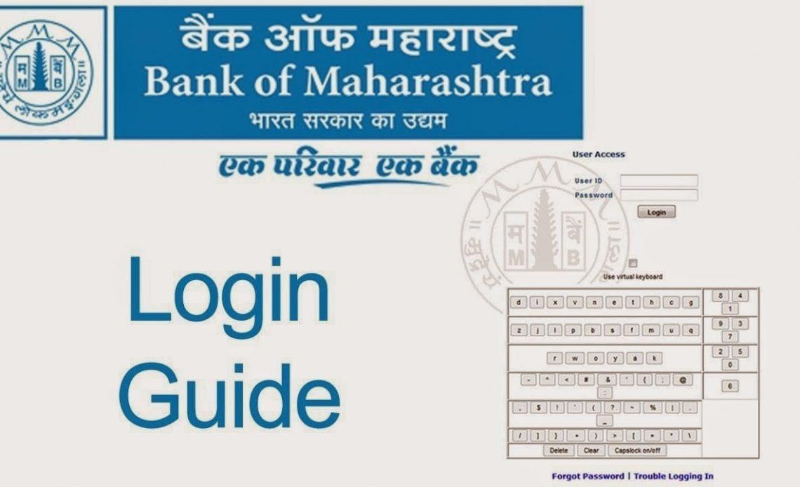 Um bug no aplicativo do Banco de Maharashtra permitiu que fundos fossem hackeados para posteriormente serem gastos na compra de BTC através de três corretoras.