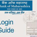 Banco indiano pede ação contra Bitcoin após hack