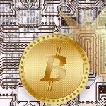 O preço do Bitcoin chegou a US$ 1.300