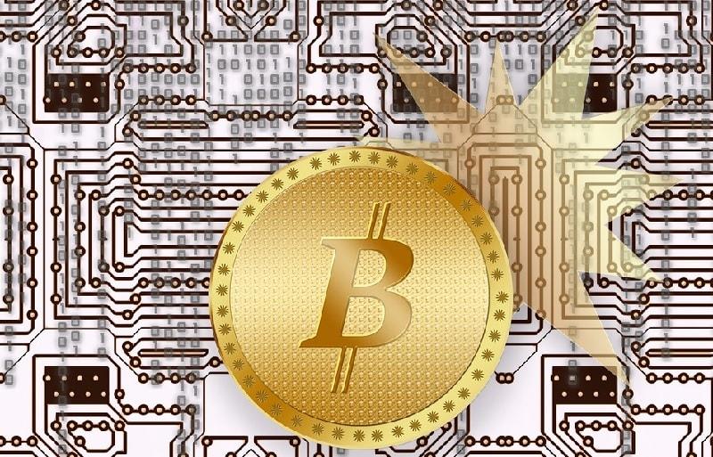Na quarta-feira, dia 26 de abril, o preço do Bitcoin continuou seu crescimento e por volta das 11:00 horas, no horário de Brasília, o valor da Primeira criptomoeda excedeu os US$ 1.300 na maioria das principais corretoras.
