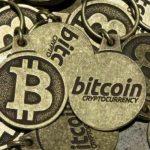 O que acontece com o Bitcoin numa guerra mundial?