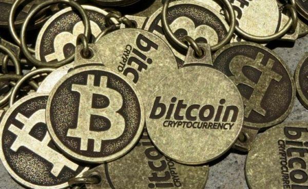 bitcoin guerra mundial