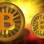 Novo software do Bitcoin Core torna o SegWit opcional para mineiros
