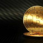 O preço do Bitcoin quebrou a marca psicológica dos US$ 1200