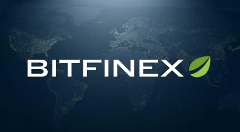 Com sede em Hong Kong, a corretora de criptomoedas Bitfinex divulgou novos pares para a libra esterlina britânica e o iene japonês.
