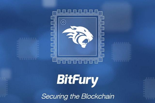 Nesta quinta-feira, 13 de abril, o Bitfury Group anunciou sua parceria com o governo da Ucrânia para trazer uma gama de soluções Blockchain para os serviços eletrônicos do país.