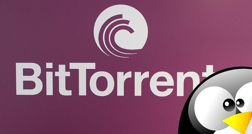 Bram Cohen, um programador americano e desenvolvedor do BitTorrent, anunciou que criará uma nova moeda criptográfica, que, segundo ele, seria a resposta para os desafios enfrentados pelo Bitcoin.
