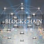 Desempenho do Espaço blockchain no primeiro trimestre