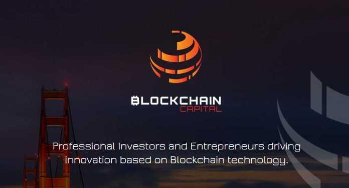 A empresa de investimentos Blockchain Capital anunciou que o bem conhecido desenvolvedor de Bitcoin, Jimmy Song, se tornou um de seus novos parceiros.
