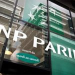 BNP Paribas cria Blockchain para distribuição de fundos