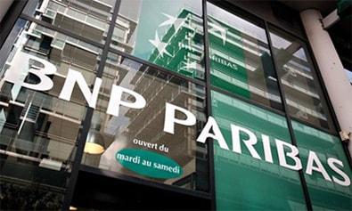 Uma subsidiária do gigante bancário francês BNP Paribas revelou hoje que está utilizando a tecnologia blockchain em uma plataforma de distribuição de fundos, que está sendo desenvolvida atualmente.
