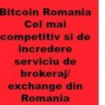 Parceria entre Bitcoin Romania e Smith & Smith cria nova perspectiva
